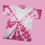 Μπλουζάκια Χρωματιστά για Δώρο