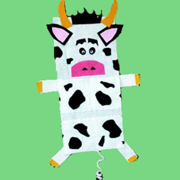 Αγελάδα Θήκη