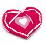 Δώρο Ημερολόγιο Καρδιά