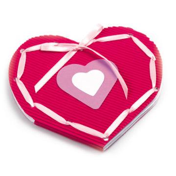 Το Ημερολόγιο της Καρδιάς