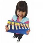 Παιδικό Πιάνο, μια Εύκολη Κατασκευή