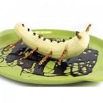 Μπανάνα Σκαθάρι