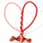 Δώρο Καρδιά Αγίου Βαλεντίνου