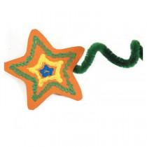 Διακόσμηση με Αστέρια για το Παιδικό Πάρτυ
