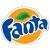 Enlarged-Fanta_logo67041D-mini