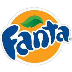 Η Fanta στηρίζει Μονογονεϊκές Οικογένειες