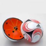 Καινούρια Μπάλα από την Adidas
