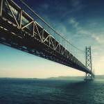 Τα πάντα για τις Γέφυρες του Κόσμου