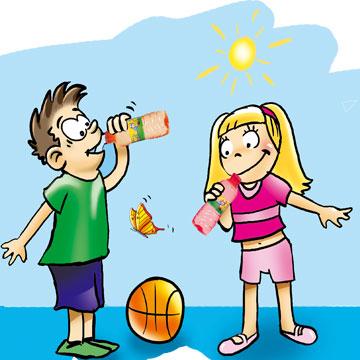 Ενέργεια για όλο το Καλοκαίρι