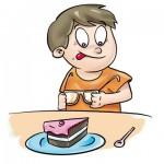 Παιδική Παχυσαρκία, ένα Σύγχρονο Πρόβλημα