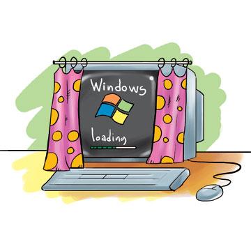 Υπολογιστής Παιδί και Παιχνίδι