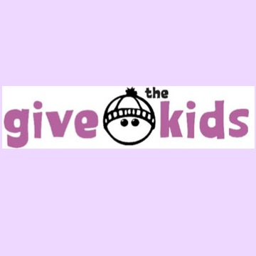kidsfun.gr-photo-give-the-kids
