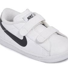 Αθλητικό παπούτσι για προσχολικές ηλικίες Nike
