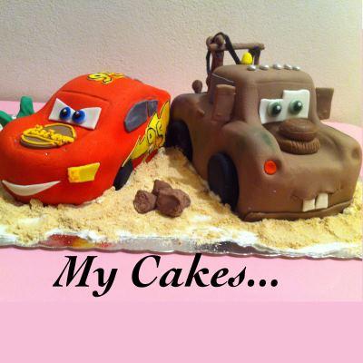 kidsfun.gr-mycakes-photo-diagwnismos-2