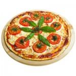 Συνταγή Pizza Μαργαρίτα, για το Παιδικό Πάρτι