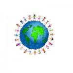 Παγκόσμια ημέρα παιδιού – Όλα τα παιδιά γιορτάζουν