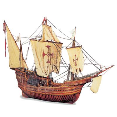Ο Νέος Κόσμος του… Κολόμβου. Πως ανακάλυψε την Αμερική;