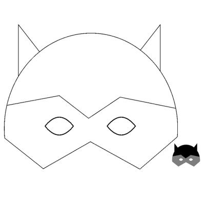 kidsfun.gr-batman-apokriatikh-maska