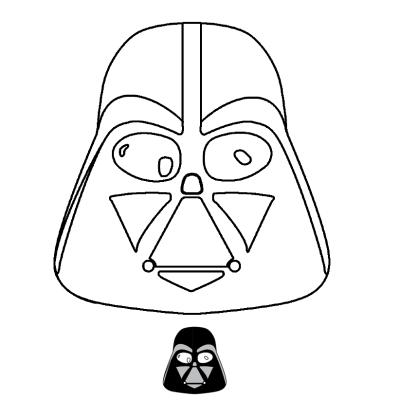 kidsfun.gr-maskes-starwars-2