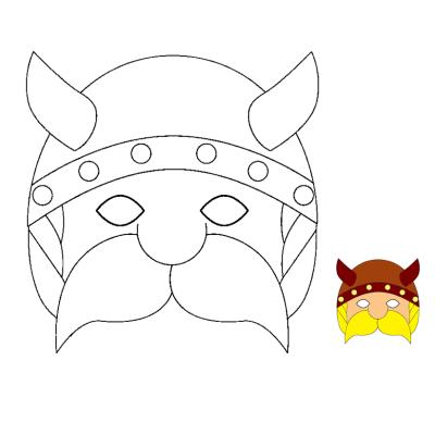 kidsfun.gr-maskes-vikings-2