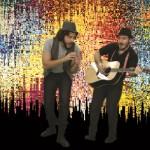 Νικητές Προσκλήσεων για την Παράσταση:Νεράιδα Πραλίνα και το Μαγικό Φουντούκι