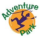 paidikoparty.gr-photo-xwroi-gia-paidika-party-adventure-park-logo-large