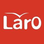 Ανανεώστε το Παιδικό Δωμάτιο με Έπιπλα Laro