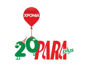 paraplus_logo_20xronia_300-kidsfun.gr