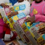 280.000 Πρωινά Γεύματα… από την Kellogg's