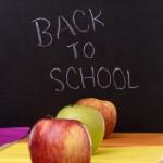 Συμβουλές για Καλή Σχολική Χρονιά