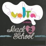 «Back to School» στα Volta Fun Town