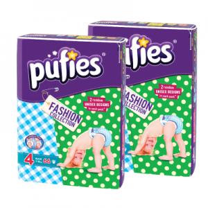kidsfun.gr-goneis-enhmerwsh- prosfora panes pufies-fsdirect.gr