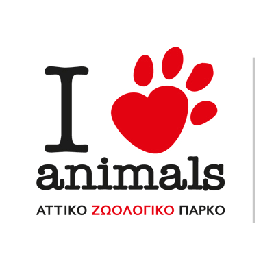 kidsfun.gr -photo - goneis- enhmerwsh- attiko zoologiko parko