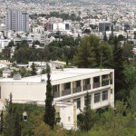 IΟΝΙΟΣ ΣΧΟΛΗ … Το καλύτερο ελληνικό σχολείο δίπλα σας
