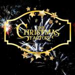 Χριστούγεννα με τα Παιδιά στη Τεχνόπολη