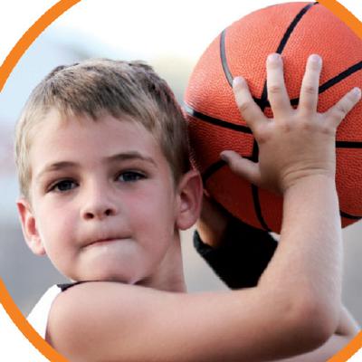Παιδί και αθλητισμός Τι να προσέξετε.....