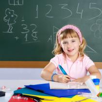 Σχολείο σημαντικό όσο η οικογένεια