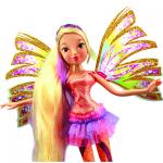 Μεγάλος Διαγωνισμός για  10 Κούκλες Winx