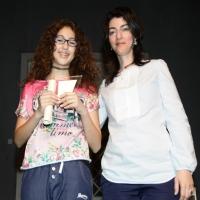 kidsfun.gr-photo-panellinios diagwnismos paramythioy kidsfun.gr- nikhtes 14oy eleni stikopoulou