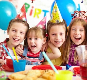 kids_party-300x273