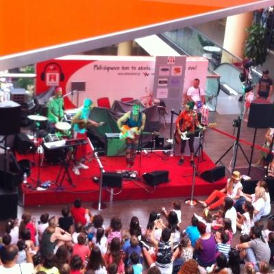 kidsfun.gr-photo-goneis-nea ekdhlwseis - paixnidoparty athens heart mall 1