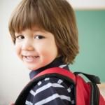 Υγιεινό σχολείο – Ασφαλές σχολείο