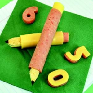 kidsfun.gr-suntages-snak-photo-to-snak-tou-kalou-mathiti-300x300