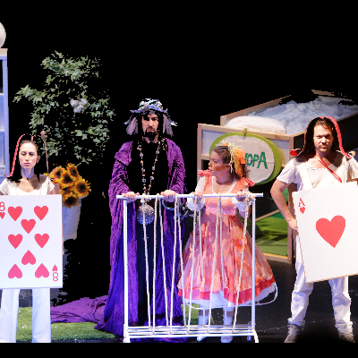 kidsfun.gr-photo-theatrikh parastash 15h giorth paramythiou kidsfun.gr