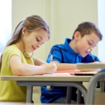 Kαθαροί Ζούμε στο Σχολείο: Περισσότερη Υγιεινή, Λιγότερες Απουσίες!