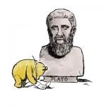 90 χρόνια Γουίνι, ο πιο Σοφός Φίλος
