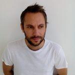 foto-spiros-giannakopoulos