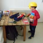 Δραστηριότητες για Παιδιά 3-12 Ετών στο Παιδικό Μουσείο Αθήνας