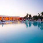 Τριήμερο Αγίου Πνεύματος στο Alkyon Resort Hotel & Spa