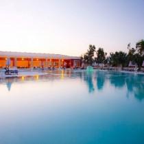 kidsfun.gr-photo-goneis-trihmero agiou pnevmatos alkyon resort hotel &spa